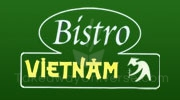 Bistro Vietnam - Take away